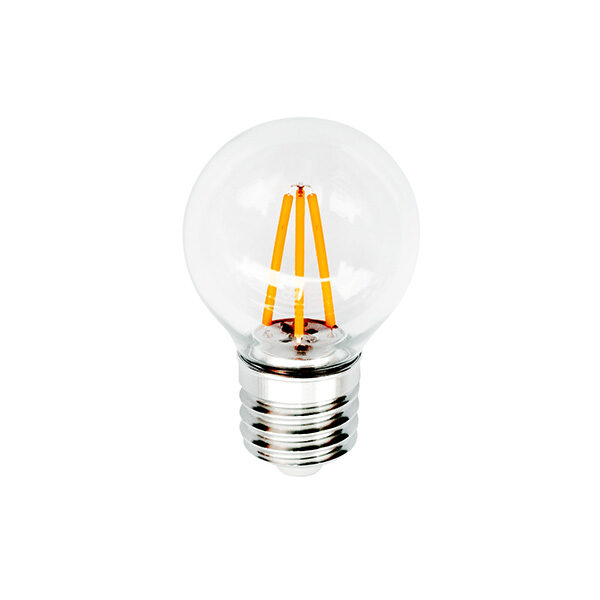 lyspærer 12 volt