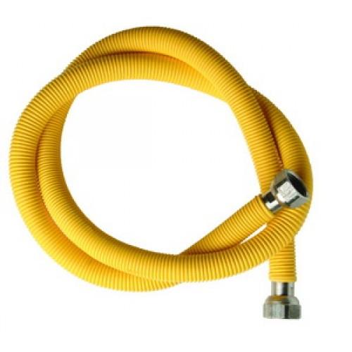 fleksibel_gasslange_for_komfyr_750_-_1500_mm_465212_mclea.no