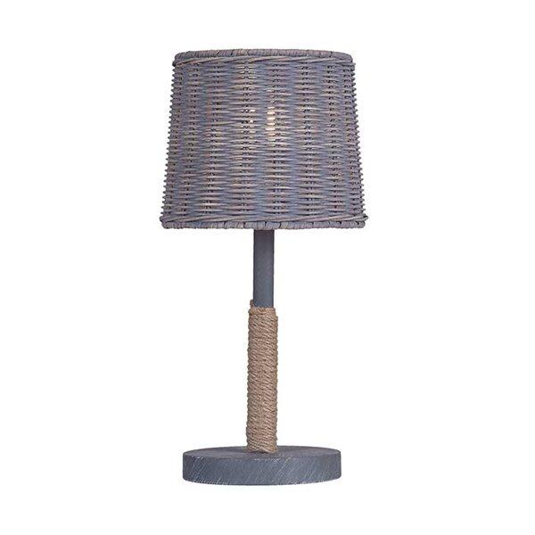 Bordlampe_lodge_mclea.no