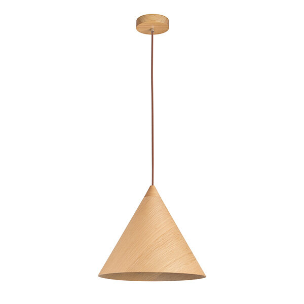 taklampe_design_wood33_mclea.no