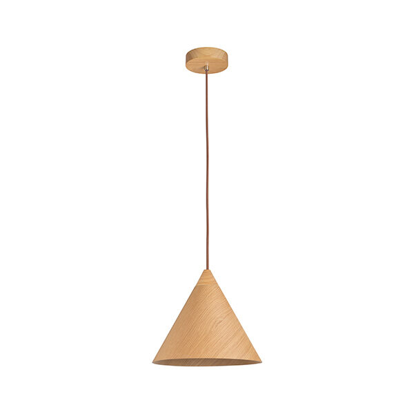 taklampe_design_wood_mclea.no