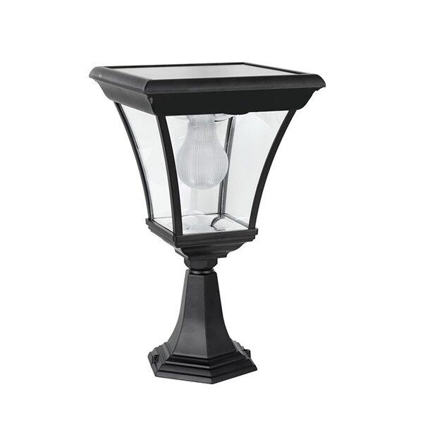 Lamper og belysning 12 volt