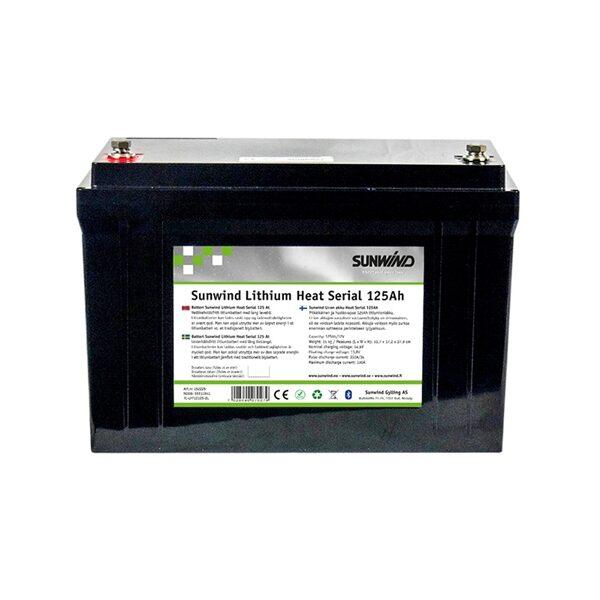 Batteri_litium_heat_125_mclea.no