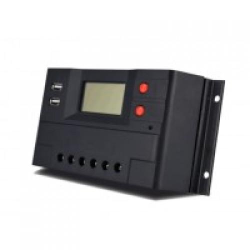 solcelleregulator_solar_charge_sck20du_mclea.no