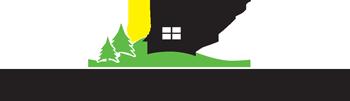 Hyttespesialisten logo