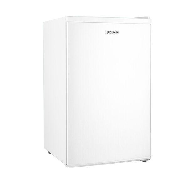 Kjøleskap 12Volt